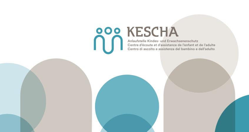 Kescha