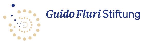 Logo Guido Fluri Stitung