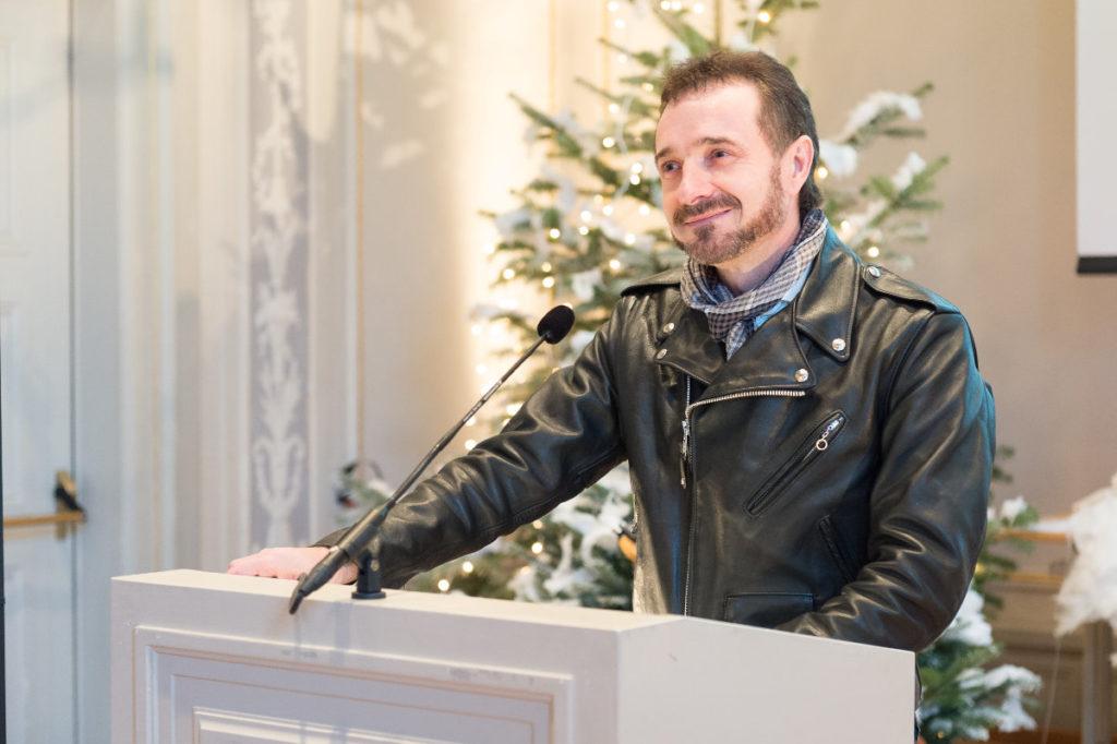 Guido Fluri